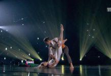 Танцы на ТНТ 2 сезон 12 серия