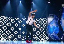 Танцы на ТНТ 3 сезон 21 серия