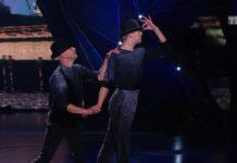 Танцы на ТНТ Битва сезонов 8 серия