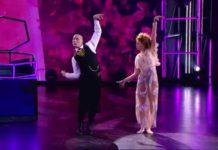 Анонс 17 выпуска Танцы на ТНТ 5 сезон 24 ноября 2018
