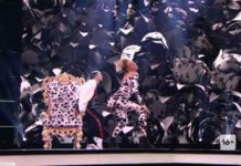 Анонс 20 выпуска Танцы 5 сезон 15 декабря 2018 на ТНТ