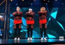 Танцы на ТНТ 6 сезон 1 выпуск: Кастинг в Новосибирске 24.08.2019