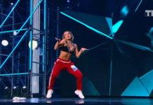 Танцы на ТНТ - Дайджест 3 серия (выпуск) 17.08.2019
