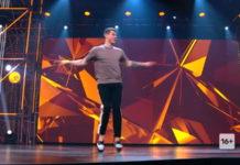 Анонс 5 выпуска Танцы на ТНТ 6 сезон 14 сентября 2019