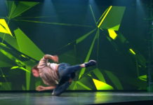 Анонс 7 выпуска Танцы на ТНТ 6 сезон 28 сентября 2019 на ТНТ