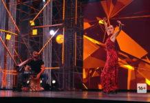 Танцы на ТНТ 6 сезон 5 выпуск: Кастинг в Краснодаре 14.09.2019