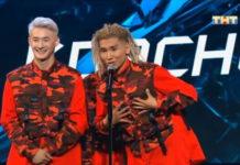 Танцы на ТНТ 6 сезон 6 выпуск: Кастинг в Красноярске 21.09.2019