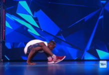Анонс 10 выпуска Танцы на ТНТ 6 сезон 19 октября 2019