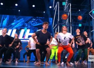 Анонс 14 выпуска Танцы на ТНТ 6 сезон 9 ноября 2019