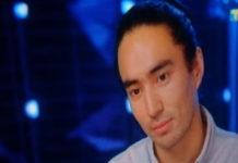 Арсен Именов из Орска теперь танцует у Егора Дружинина в «Танцах на ТНТ»