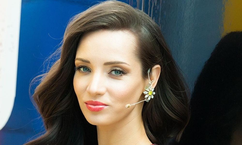 Наставница шоу «Танцы» Татьяна Денисова рассказала о чувствах, которые испытывает в ходе рабочего процесса
