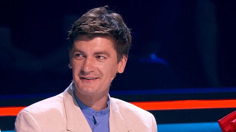 Александр Гудков отберет лучших танцоров для участия в шоу «Танцы на ТНТ»