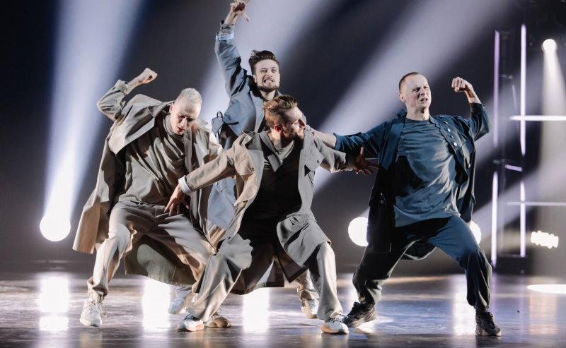 Новый проект ТНТ — «Танцы 2.0»: особенности и ожидания